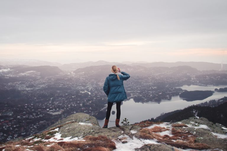 Best Women's Hiking Leggings 2021