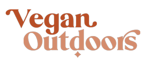 Vegan Outdoors