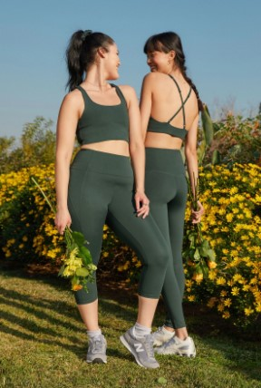 Best Women's Hiking Leggings 2021